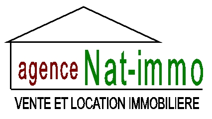 Agence immobili re agence nat immo dans le 45 - Agence tcl grange blanche horaire ...